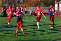 Gallery-CIAC-FTBL-Wolcott-vs.-St.-Paul-Photo-003