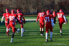 Gallery-CIAC-FTBL-Wolcott-vs.-St.-Paul-Photo-005