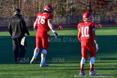 Gallery-CIAC-FTBL-Wolcott-vs.-St.-Paul-Photo-006