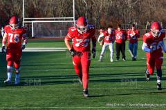 Gallery-CIAC-FTBL-Wolcott-vs.-St.-Paul-Photo-008