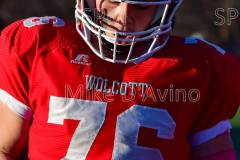 Gallery-CIAC-FTBL-Wolcott-vs.-St.-Paul-Photo-012