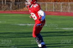 Gallery-CIAC-FTBL-Wolcott-vs.-St.-Paul-Photo-018