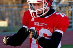 Gallery-CIAC-FTBL-Wolcott-vs.-St.-Paul-Photo-026