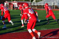 Gallery-CIAC-FTBL-Wolcott-vs.-St.-Paul-Photo-028