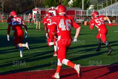 Gallery-CIAC-FTBL-Wolcott-vs.-St.-Paul-Photo-029