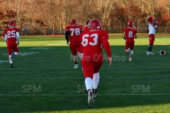 Gallery-CIAC-FTBL-Wolcott-vs.-St.-Paul-Photo-033