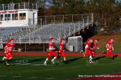 Gallery-CIAC-FTBL-Wolcott-vs.-St.-Paul-Photo-034
