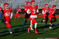 Gallery-CIAC-FTBL-Wolcott-vs.-St.-Paul-Photo-036