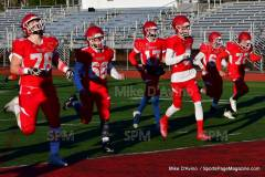 Gallery-CIAC-FTBL-Wolcott-vs.-St.-Paul-Photo-037