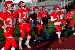 Gallery-CIAC-FTBL-Wolcott-vs.-St.-Paul-Photo-039