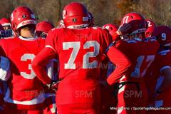 Gallery-CIAC-FTBL-Wolcott-vs.-St.-Paul-Photo-047