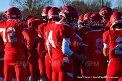 Gallery-CIAC-FTBL-Wolcott-vs.-St.-Paul-Photo-048