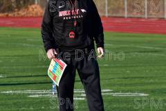 Gallery-CIAC-FTBL-Wolcott-vs.-St.-Paul-Photo-049