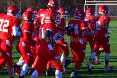 Gallery-CIAC-FTBL-Wolcott-vs.-St.-Paul-Photo-053