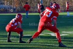 Gallery-CIAC-FTBL-Wolcott-vs.-St.-Paul-Photo-059