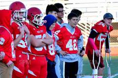Gallery-CIAC-FTBL-Wolcott-vs.-St.-Paul-Photo-155