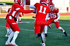 Gallery-CIAC-FTBL-Wolcott-vs.-St.-Paul-Photo-161