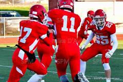 Gallery-CIAC-FTBL-Wolcott-vs.-St.-Paul-Photo-162