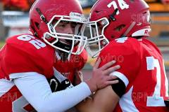 Gallery-CIAC-FTBL-Wolcott-vs.-St.-Paul-Photo-166