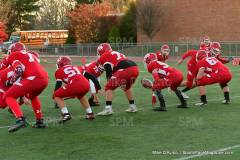Gallery-CIAC-FTBL-Wolcott-vs.-St.-Paul-Photo-172