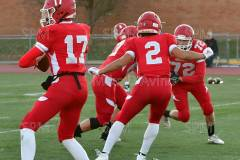 Gallery-CIAC-FTBL-Wolcott-vs.-St.-Paul-Photo-173