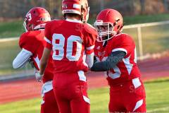 Gallery-CIAC-FTBL-Wolcott-vs.-St.-Paul-Photo-179