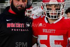 Gallery-CIAC-FTBL-Wolcott-vs.-St.-Paul-Photo-703