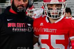 Gallery-CIAC-FTBL-Wolcott-vs.-St.-Paul-Photo-704