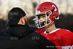 Gallery-CIAC-FTBL-Wolcott-vs.-St.-Paul-Photo-712