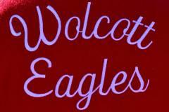 Gallery-CIAC-FTBL-Wolcott-vs.-Woodland-Photo-000