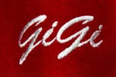 Gallery-CIAC-GBSKT-Wolcott-vs.-Watertown-Photo-Number-049