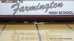 Gallery CIAC Girls Basketball; Class L Tournament FR - #9 Farmington vs. #24 Bunnell 14 - Photo # (128)