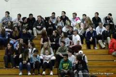 Gallery CIAC Girls Basketball; Class L Tournament FR - #9 Farmington vs. #24 Bunnell 14 - Photo # (137)