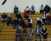 Gallery CIAC Girls Basketball; Class L Tournament FR - #9 Farmington vs. #24 Bunnell 14 - Photo # (75)