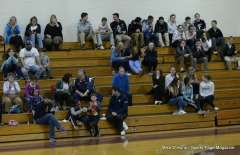 Gallery CIAC Girls Basketball; Class L Tournament FR - #9 Farmington vs. #24 Bunnell 14 - Photo # (76)