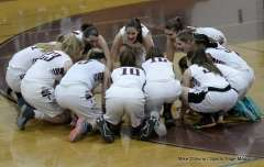 Gallery CIAC Girls Basketball; Class L Tournament FR - #9 Farmington vs. #24 Bunnell 14 - Photo # (89)