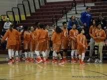 CIAC Girls Basketball - #1 Holy Cross vs. #4 Capital Prep 067