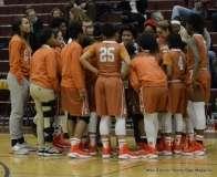 CIAC Girls Basketball - #1 Holy Cross vs. #4 Capital Prep 131