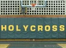 CIACT #1 Holy Cross vs. #16 Sheehan GBB 002