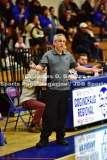 Gallery CIAC Girls Basketball: Coginchaug 23 vs. Valley Regional 30
