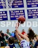 Gallery CIAC Girls Basketball: Coginchaug 40 vs. Haddam Killingworth 31