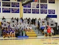 Gallery CIAC Girls Basketball: Coginchaug 46 vs. Westbrook 34
