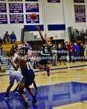 Gallery CIAC Girls Basketball: Coginchaug 62 vs. Creed 14