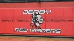 CIAC Girls Basketball - Derby 27 vs. Naugatuck 55 - Photo (0)