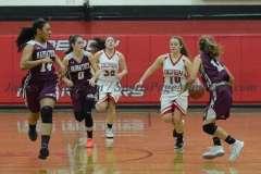 CIAC Girls Basketball - Derby 27 vs. Naugatuck 55 - Photo (109)