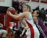 CIAC Girls Basketball - Derby 27 vs. Naugatuck 55 - Photo (110)