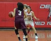 CIAC Girls Basketball - Derby 27 vs. Naugatuck 55 - Photo (112)