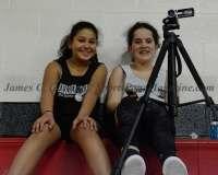 CIAC Girls Basketball - Derby 27 vs. Naugatuck 55 - Photo (123)