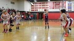 CIAC Girls Basketball - Derby 27 vs. Naugatuck 55 - Photo (153)