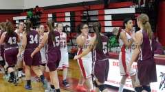 CIAC Girls Basketball - Derby 27 vs. Naugatuck 55 - Photo (166)